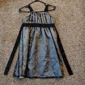 George Dresses - Dress (ABA)